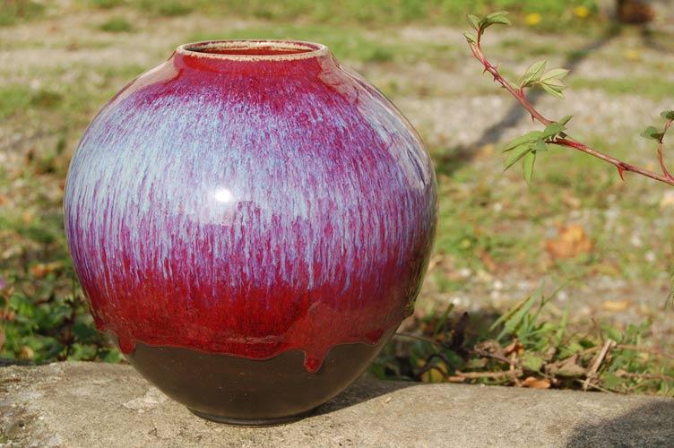 poterie-vase
