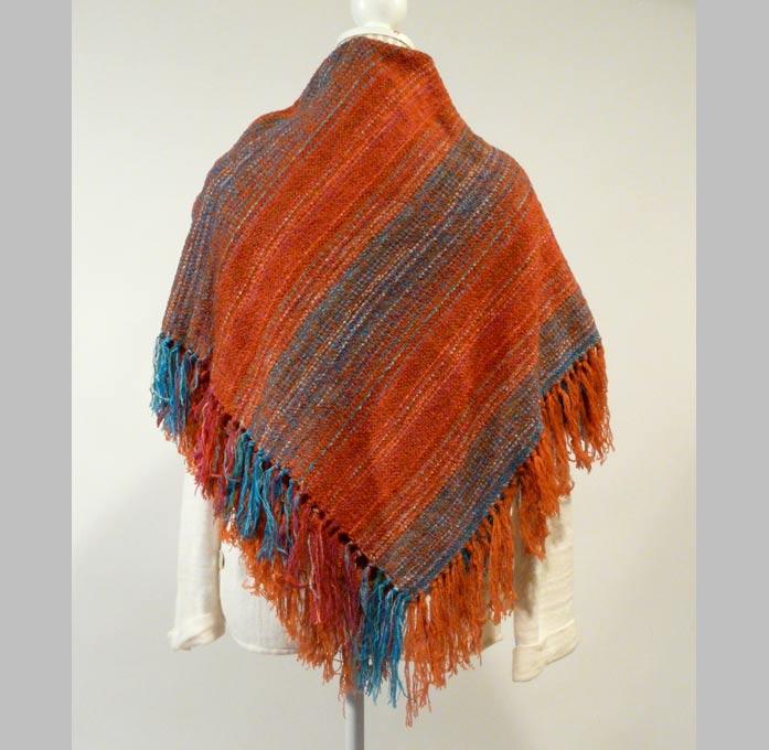 étole-velours-de-laine-soie