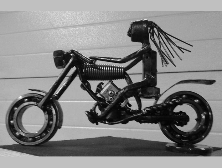 JM-Brunet-ferronnerie-moto