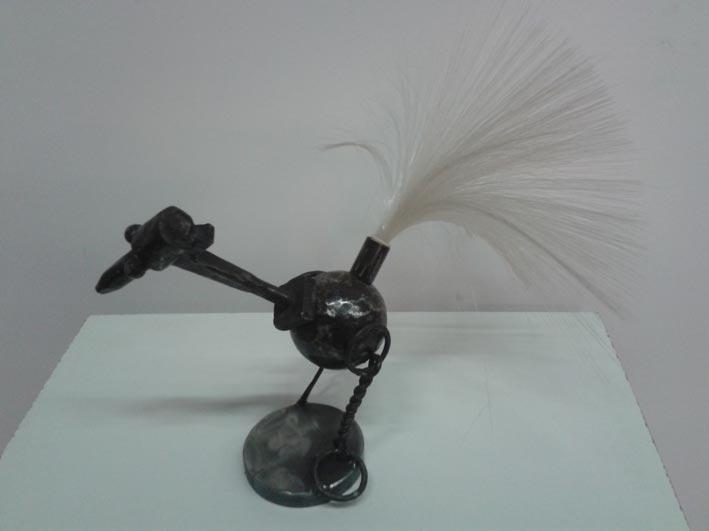 JM-Brunet-ferronnerie-oiseau