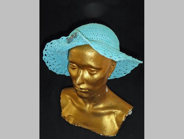 M.A.Denizau-chapeau-