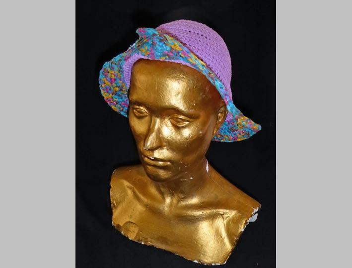 M.A.Denizau-tricot-chapeau-