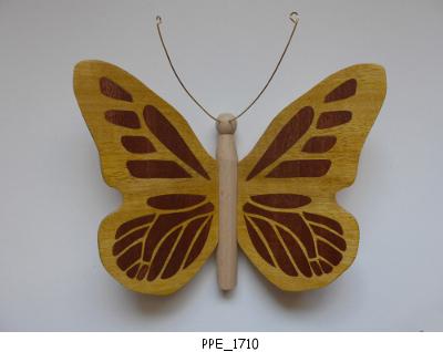 florence-papillon6