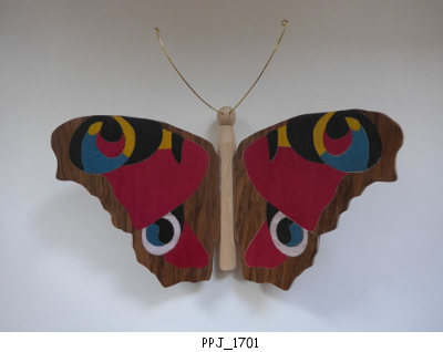 florence-papillon7