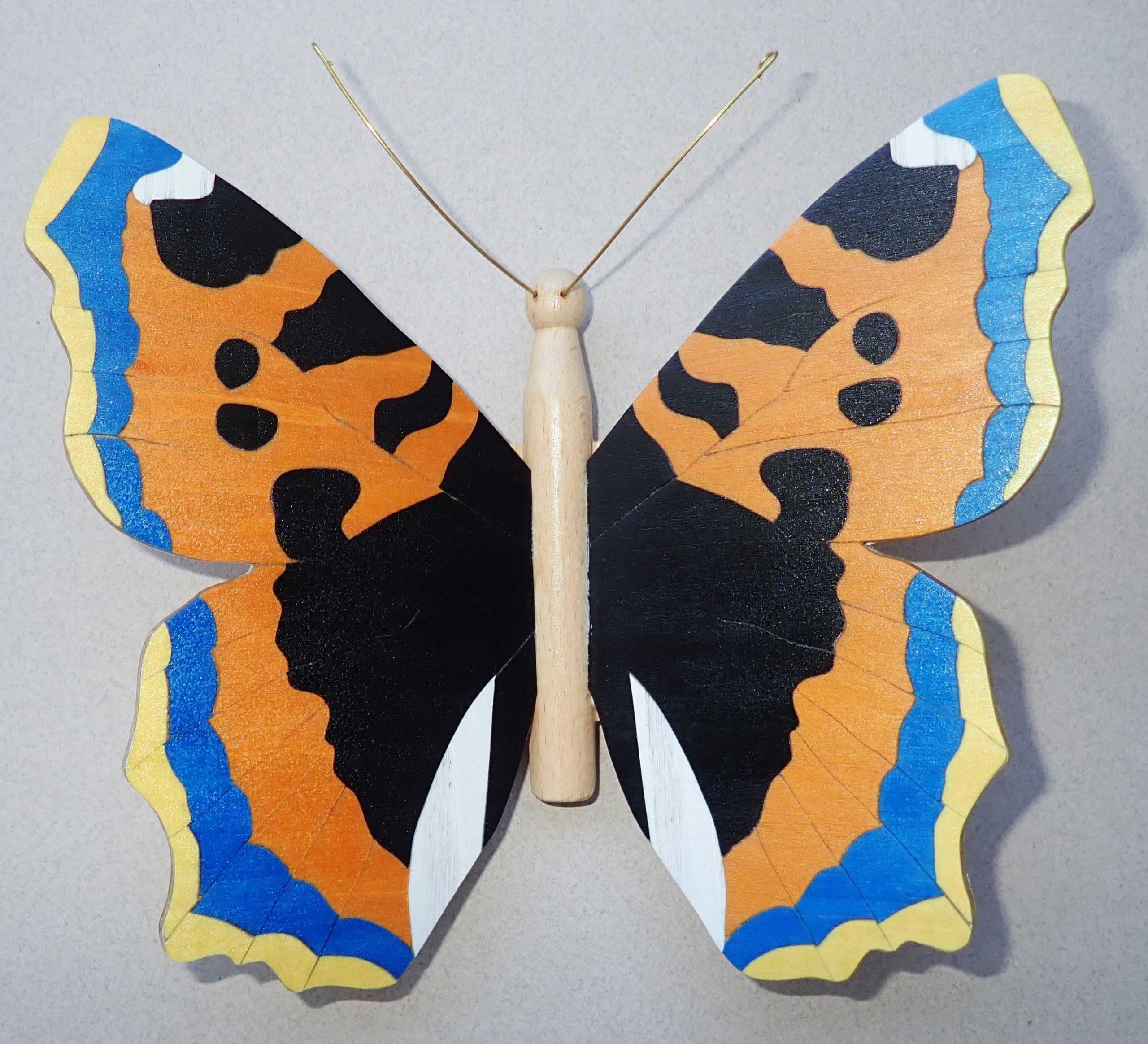 florence-papillon9