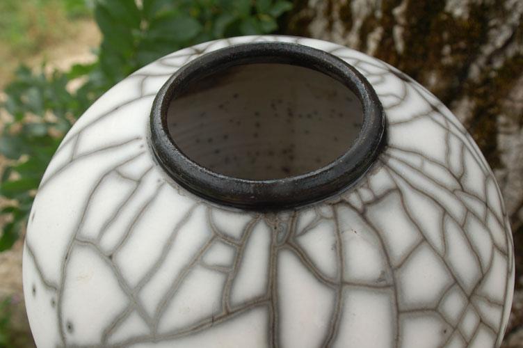 poterie-raku-vase