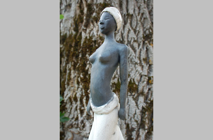 poterie-statuelle