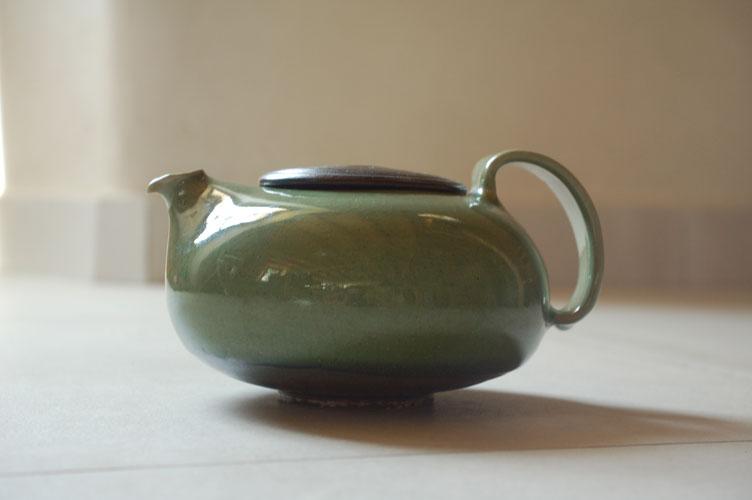 poterie-théhière-grès