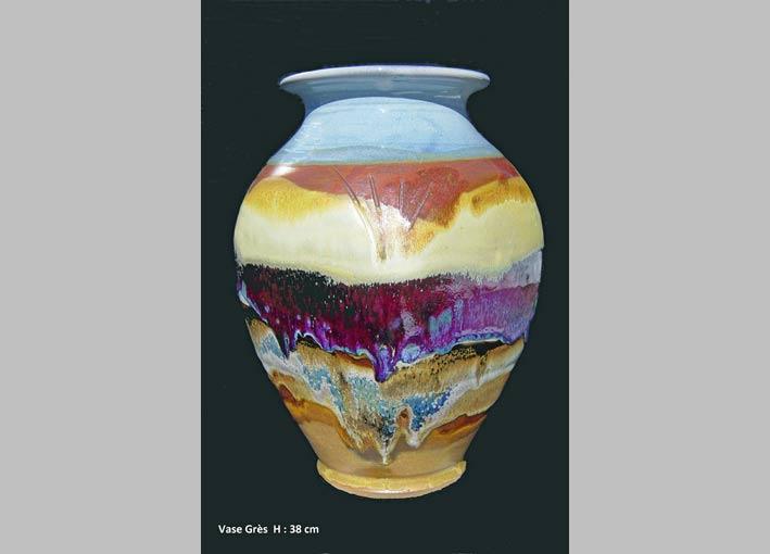 vase-Gres-38-cm--1