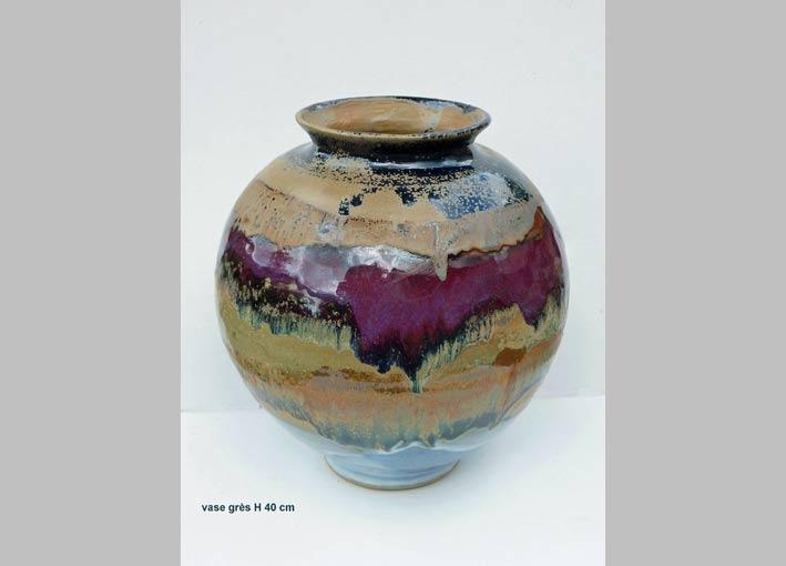 vase-gres-Andre-Nicolas-