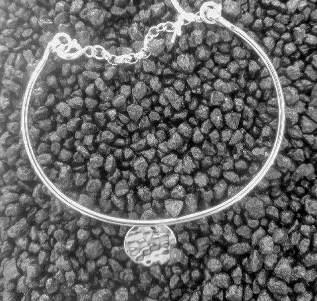 ORA-bracelet1