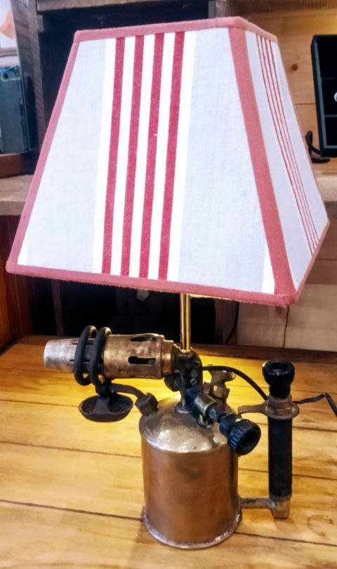 pascal-lampe