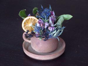 maria-tasse-fleurie-1
