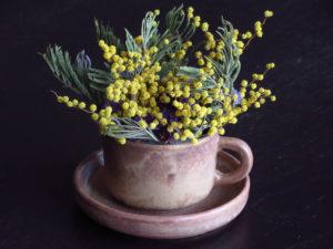 maria-tasse-fleurie-2