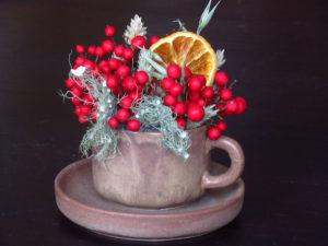 maria-tasse-fleurie-3