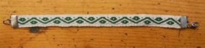bracelet_8m1l2002a